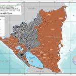 mapa-cafe-robusta