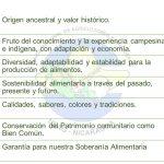 importancia semillas criollas2