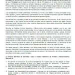 Pronunciamiento contra transgénicos-alianza semillas_version_FInal_130217_aprobado_pagenumber.001