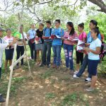 escuela_campo2_6-7-2015