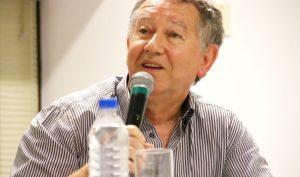 Dr-Rubens-Onofre-Nodari-foto-Marcio-Papa-DESACATO