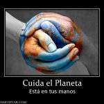 cuida el planeta2