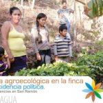 Estudio-de-caso-NICARAGUA_pagenumber.001
